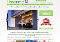 Lime BDS Ltd
