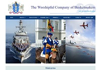 The Worshipful Company of Basketmakers